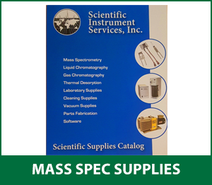 mass-spec-supplies