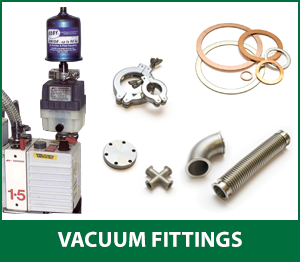 vacuum-fittings