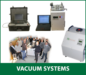 vacuum-systems