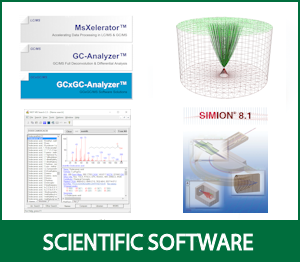 scientific-software